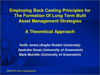 asset management strategies pdf