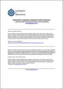 manhattan gre 1 6 pdf