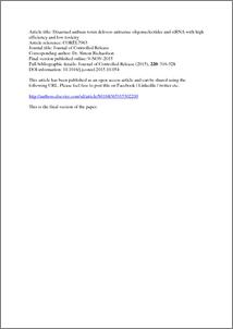 what is academic literature pdf